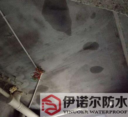 南京防水补漏施工对地下室防水安全措施