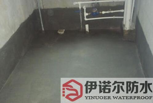 苏州防水专业公司 防水施工过程中的三个先决条件