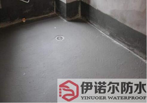 房屋楼顶为什么防水补漏,专业防水补漏的基本知识