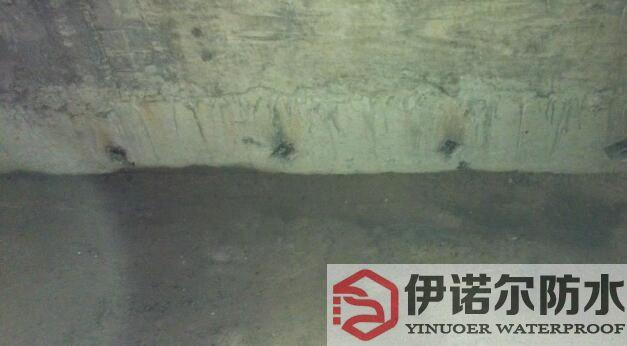 南京苏州建筑高空防水,如何弥补防水渗漏