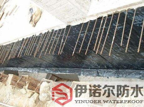 南京苏州外墙防水过程,有哪些措施来填补渗漏?