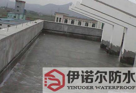 苏州十大防水品牌 常见厨卫间的渗漏及治理办法