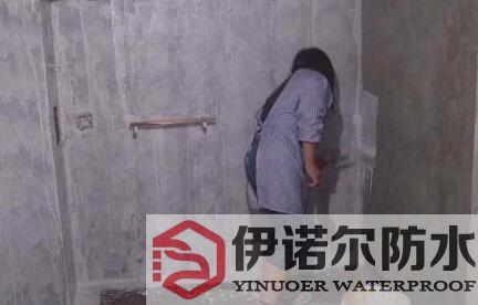 苏州防水补漏 地下车库堵漏的方法有哪些呢?