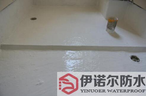南京苏州防水公司哪家好?厨房防水怎么做?