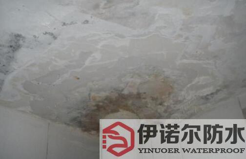 苏州防水公司如何判断防水工程质量?