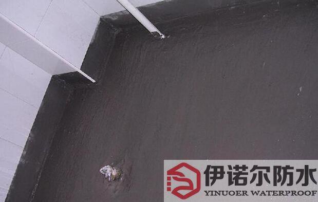 卫生间防水补漏应该如何做?防水补漏技巧