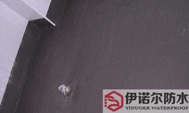 上海专业补漏防水分析及卫生间渗水原因分析