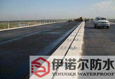 苏州防水堵漏堵漏 结构沉降缝部位的处理做法