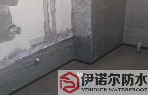 苏州防水公司分析厨房防水的材料
