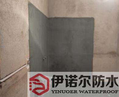 苏州外墙防水堵漏 外墙防水施工的安装步骤介绍