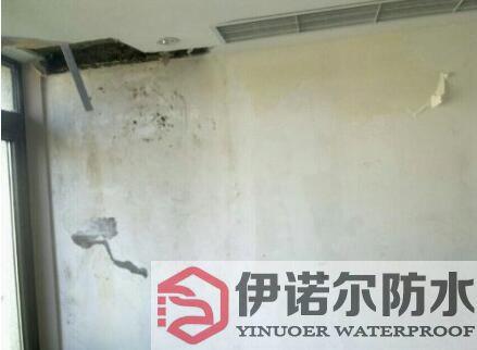 吴江苏州外墙防水的具体类型是什么?