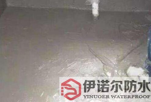 苏州防水有哪个 防水工程施工容易出现哪些质量问题?