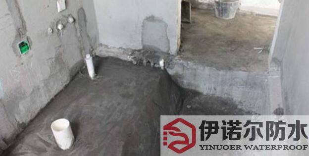 南京苏州防水公司怎么样?苏州防水公司测试过程的要点