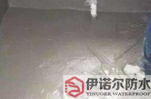 苏州专业防水吗 如何做好女儿墙的防水措施?