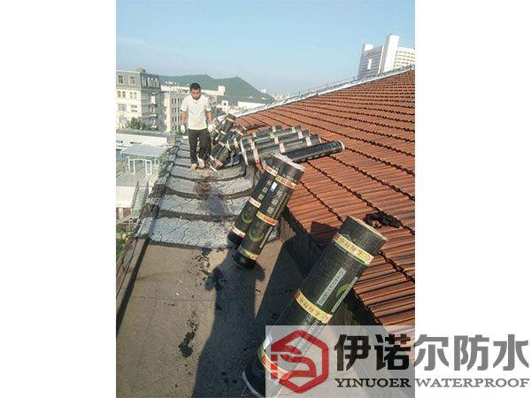 吴江服务专业的防水公司多少钱24小时服务