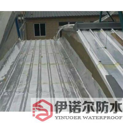 南京苏州服务专业的注浆防水联系电话感谢咨询