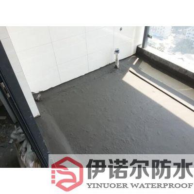 南京苏州性价比高的外墙防水方案推荐咨询