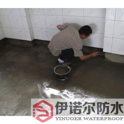 吴中虎丘平价的屋顶防水公司推荐口碑推荐