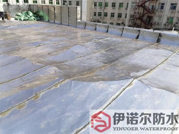 吴江有实力的外墙防水哪家专业