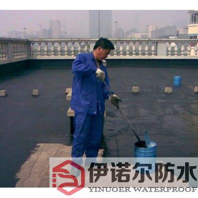 苏州价格低的屋顶防水费用低