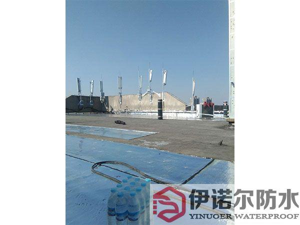 吴江张家港专业的电缆沟防水工程推荐优质推荐