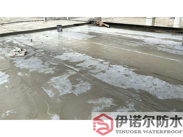 苏州吴中知名的屋面防水费用低感谢咨询
