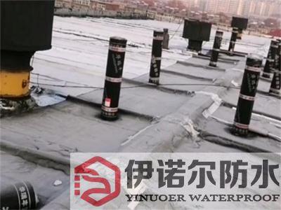 吴江正规的防水公司哪家好