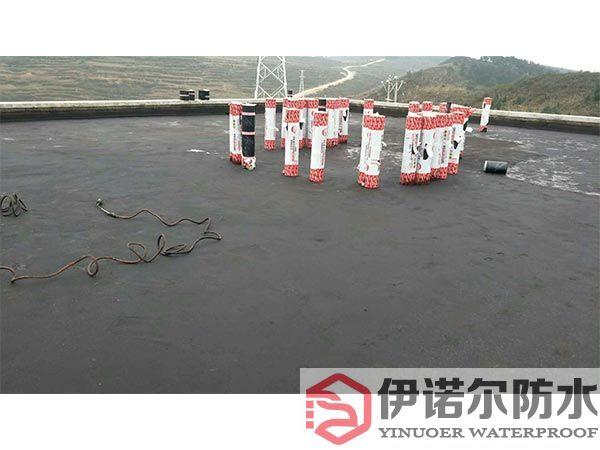 吴江张家港服务好的防水堵漏公司推荐