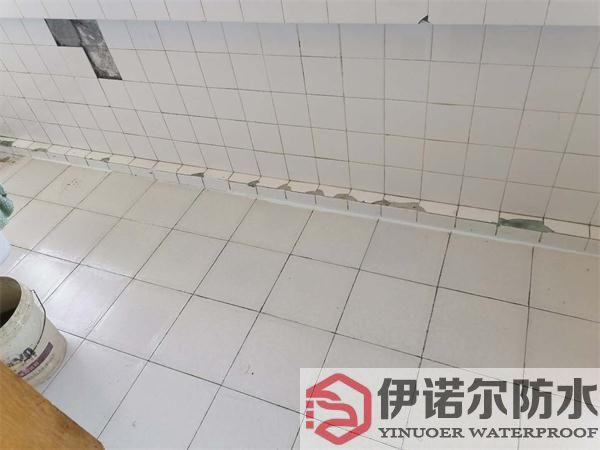 张家港知名的水池防水怎样收费欢迎来电
