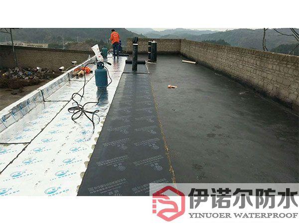 江苏昆山注浆防水公司有哪些品质保障