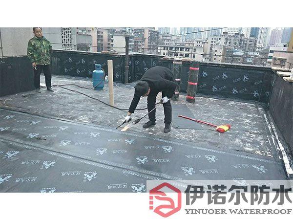江苏苏州实惠的注浆防水优质推荐