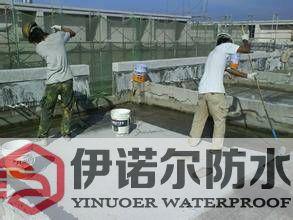 相城性价比高的防水施工方案服务至上