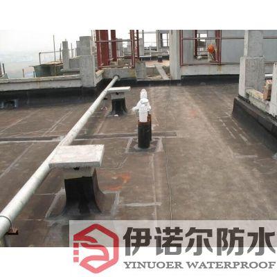吴中吴中有实力的隧道防水方案