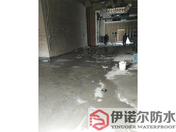 苏州服务专业的防水工程有哪些公司承诺守信