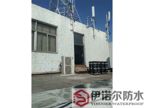 江苏虎丘服务好的电缆沟防水有哪些公司感谢咨询