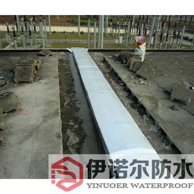 江苏昆山地下室防水热线咨询服务至上