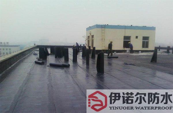 虎丘实惠的屋面防水公司哪家好值得信赖