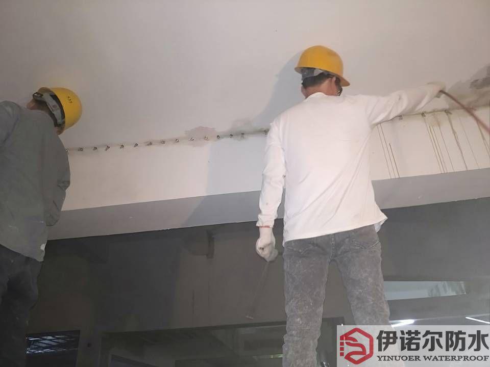 江苏吴中专业的阳台防水哪家强品质保障