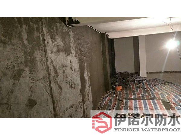 江苏相城正规的卫生间防水热线咨询