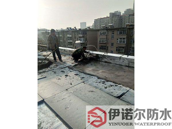 吴中放心的防水公司多少钱欢迎来电