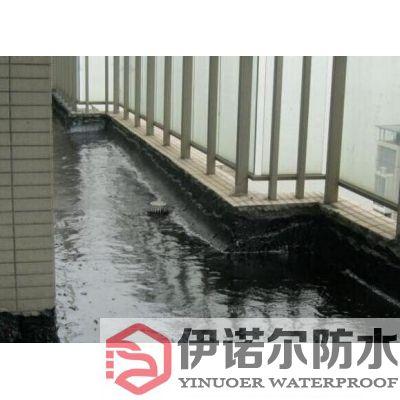 相城苏州专业的防水公司价格低口碑推荐