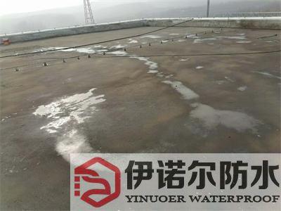 苏州服务好的屋面防水哪家好保质保量