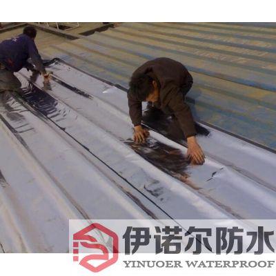 昆山吴中服务好的屋顶防水收费标准诚信服务