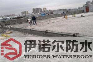 张家港规模大的外墙防水哪家好欢迎咨询
