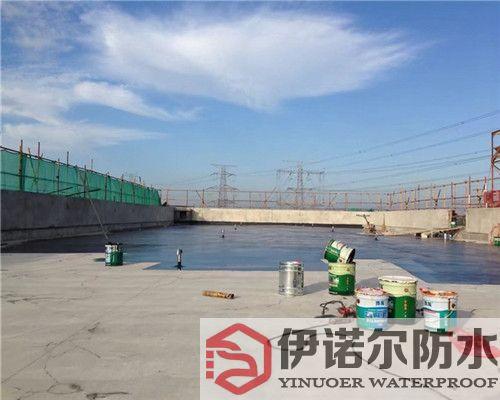 吴中苏州屋面防水