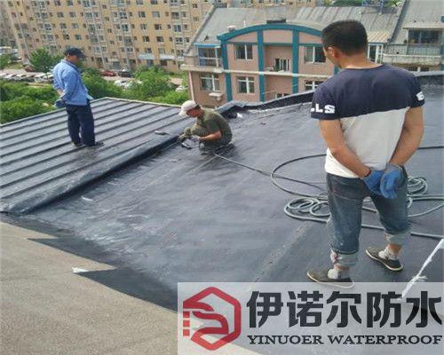 苏州阳台防水维修
