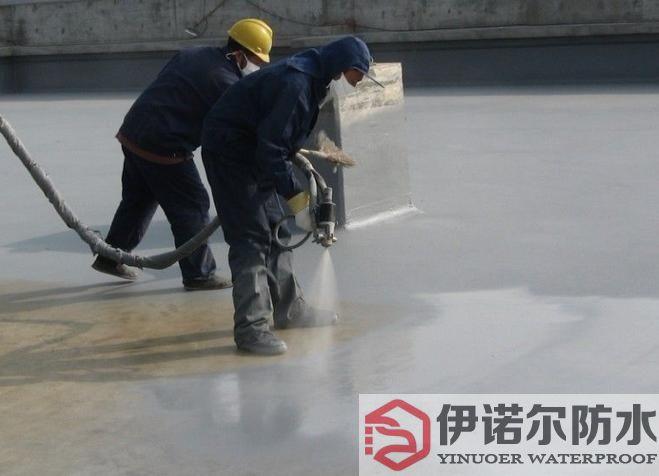 姑苏苏州防水