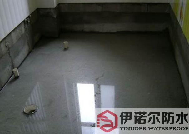 苏州卫生间防水施工