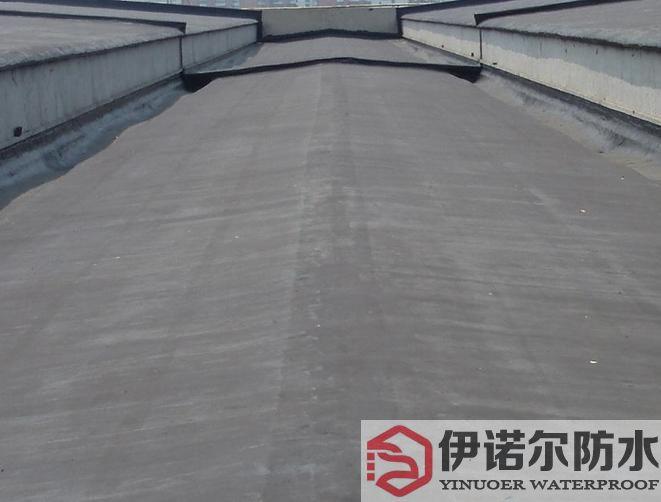苏州楼顶防水