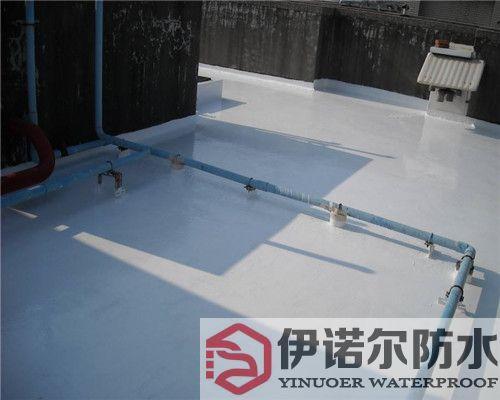 南京苏州屋面防水补漏